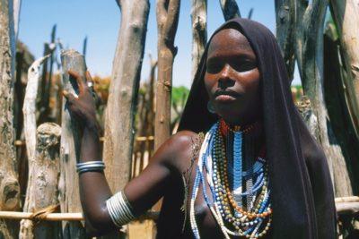 etiopie_020