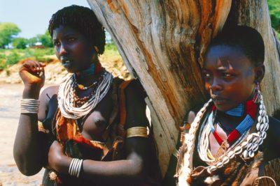 etiopie_022