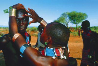 etiopie_023