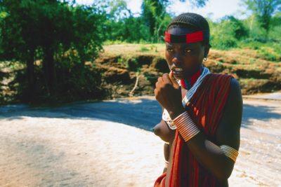etiopie_029