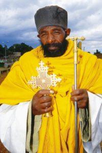 etiopie_053