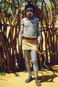 etiopie_054