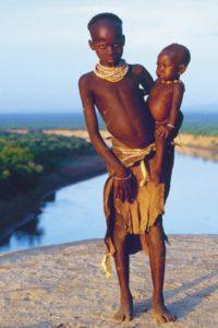 etiopie_062