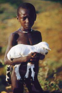 etiopie_063
