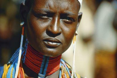 etiopie_066