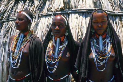 etiopie_077