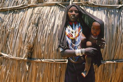 etiopie_078