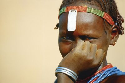 etiopie_082