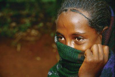 etiopie_083