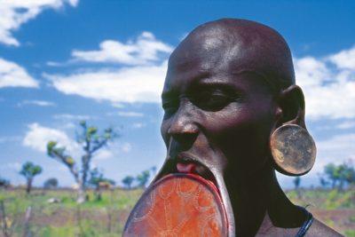 etiopie_085