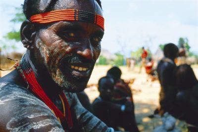 etiopie_087