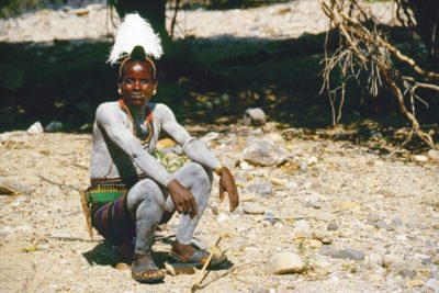 etiopie_094
