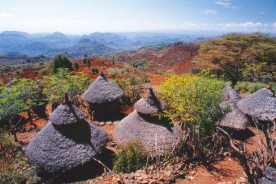 etiopie_106