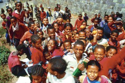 etiopie_113