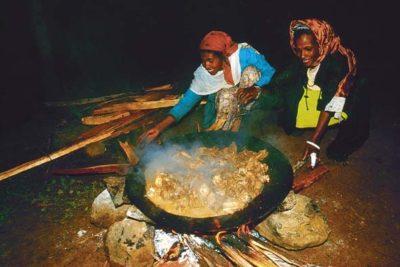 etiopie_159