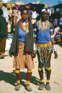 etiopie_163