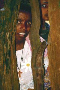 etiopie_166