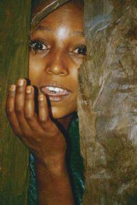 etiopie_168