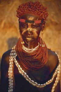 etiopie_171