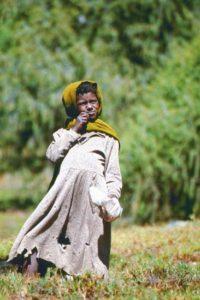 etiopie_175