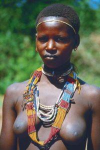 etiopie_176