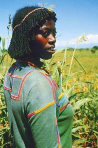 etiopie_177