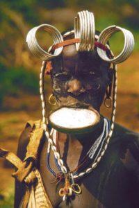 etiopie_178