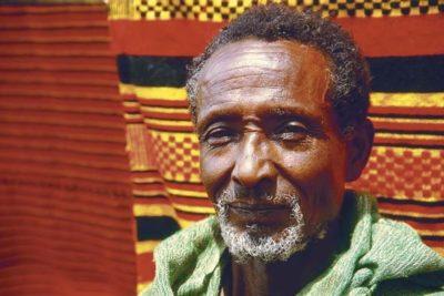etiopie_188