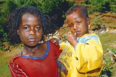 etiopie_189