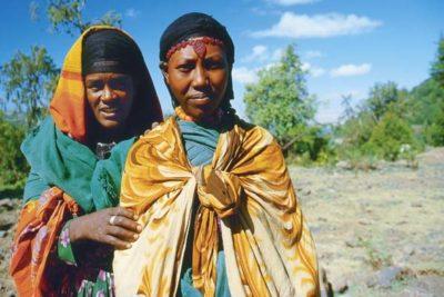 etiopie_191