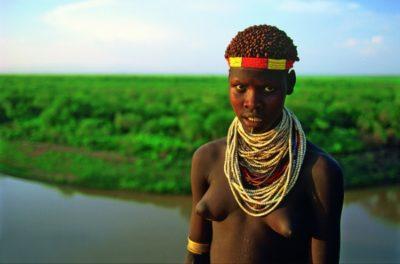 etiopie_199