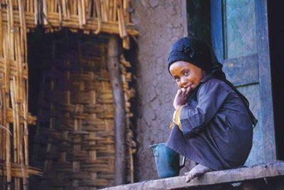 etiopie_204