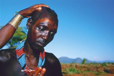 etiopie_205