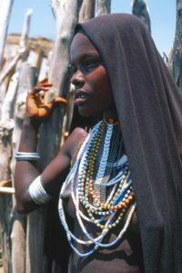 etiopie_243