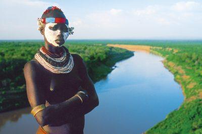 etiopie_262