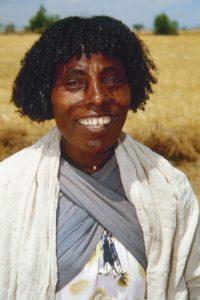 etiopie_264