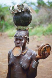 etiopie_268