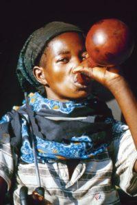 etiopie_270