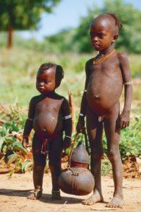 etiopie_271