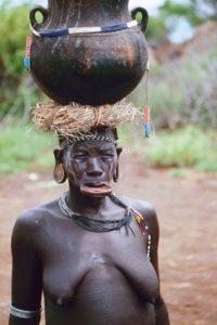 etiopie_273