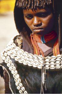 etiopie_276