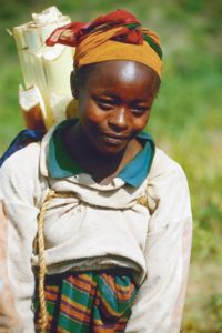 etiopie_278