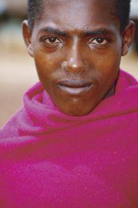 etiopie_280