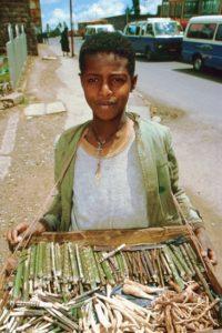 etiopie_284