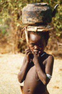 etiopie_285