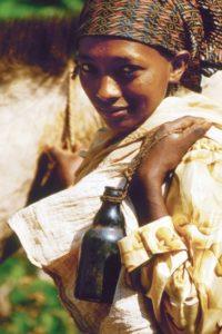 etiopie_288