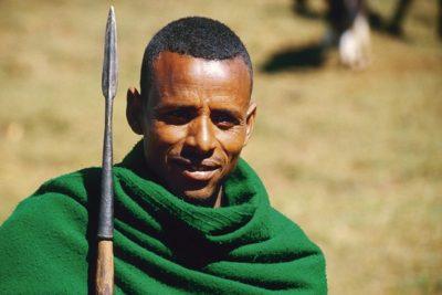 etiopie_296