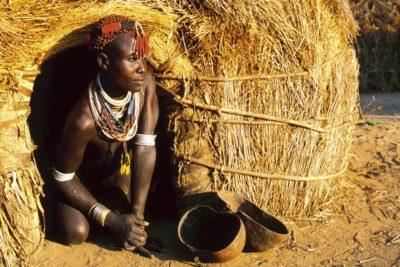 etiopie_301