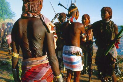 etiopie_305