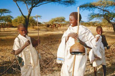 etiopie_326